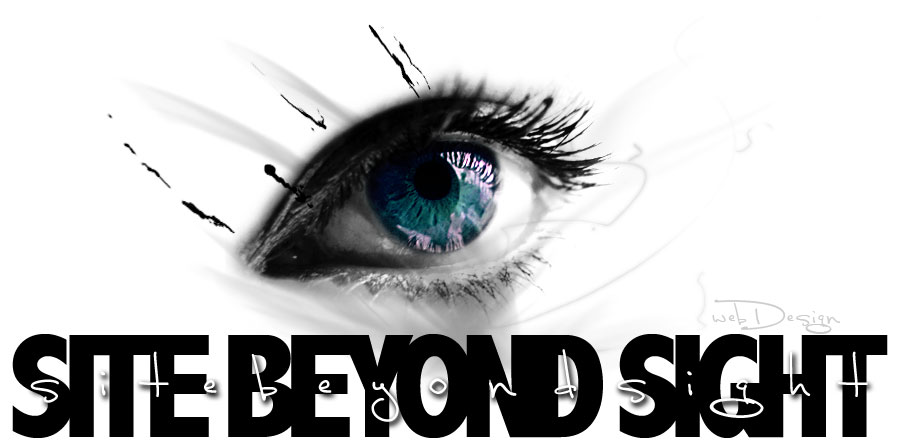 Site Beyond Sight